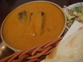 s-curry画像 224.jpg