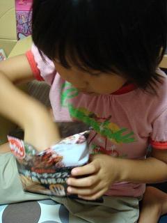 s-okonomi 166.jpg