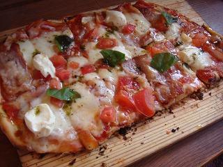 s-pizza画像 153.jpg