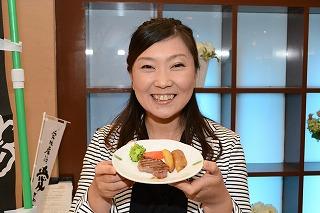 DSC_iyogyu0206.jpg
