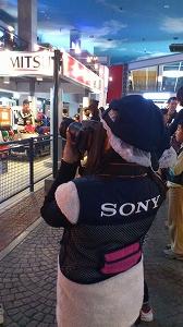 s-DSC_0302.jpg