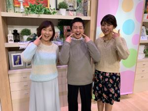 ボーノ3ショット.JPG