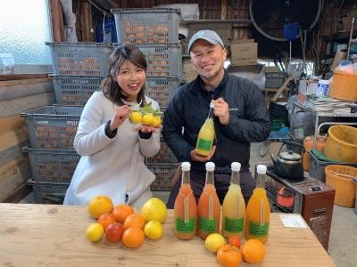 柑橘ソムリエブログ用.jpeg