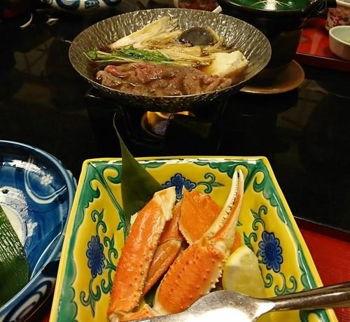 夕食.jpgのサムネール画像
