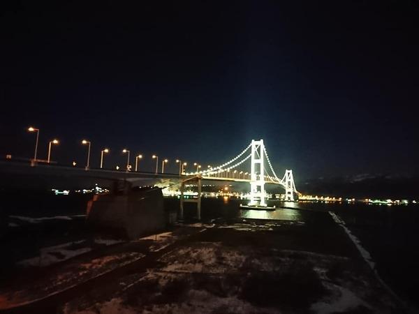 白鳥大橋.jpgのサムネール画像