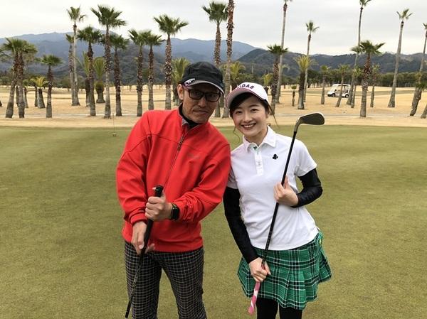 ゴルフ2S.jpg