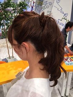 s-IMG_0906.jpg