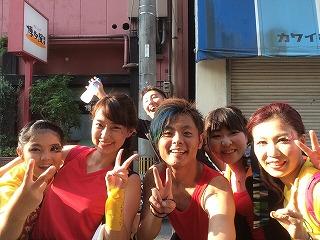 s-IMG_1284.jpg