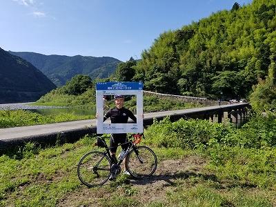 s-仁淀沈下橋枠.jpg