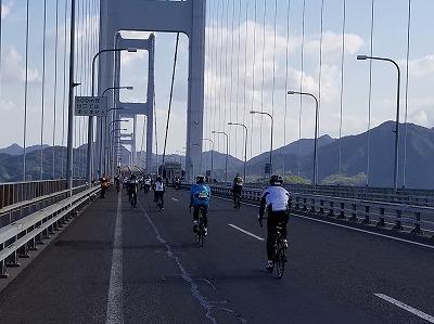 s-橋の上 20181028_085512.jpg