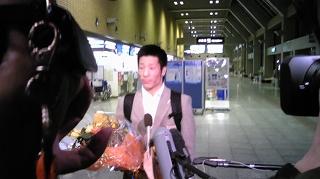 s-おかえり青野選手.jpg