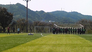 s-愛媛FC ゴール運び.jpg