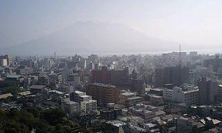 s-桜島.jpg