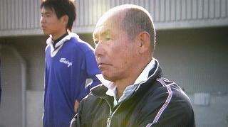 s-聖陵 決勝戦2.jpg