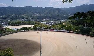 s-野村球場.jpg