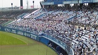 s-2010夏野球.jpg