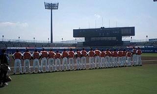 s-2009 ホーム開幕 .jpg
