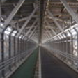 因島大橋の下.png