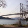 因島大橋.png