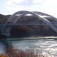 大三島橋.png
