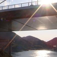 来島第3大橋下.png