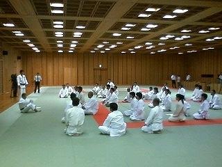 濱田さん講義1.JPG
