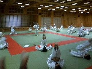 濱田さん講義2.JPG
