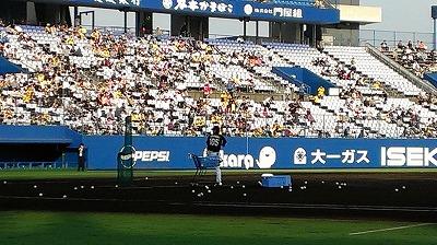 s-い IMAG0831.jpg