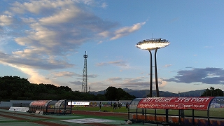 s-ニンスタ秋の空.jpg