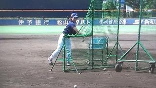 s-マドンナ坂本投手 その2.jpg