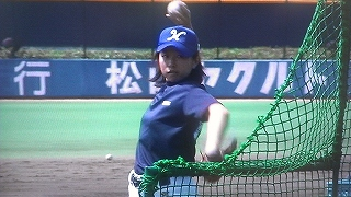 s-マドンナ坂本投手 その1.jpg