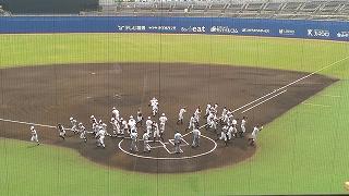 s-今西vs小松.jpg