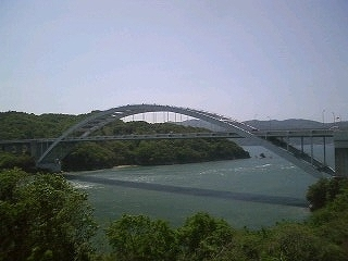 s-大三島橋 GW.jpg