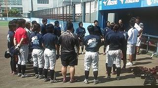s-女子野球日本代表 その1.jpg