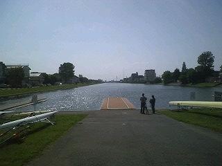 s-戸田漕艇場2.jpg