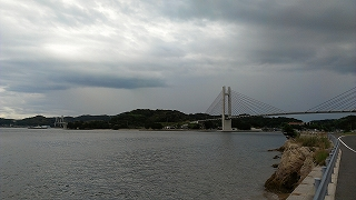 s-生名島から.jpg