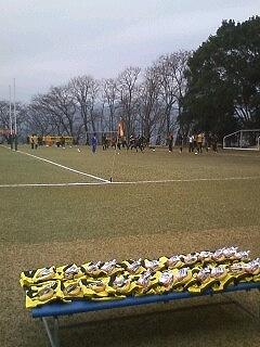 s-試合前の三島.jpg