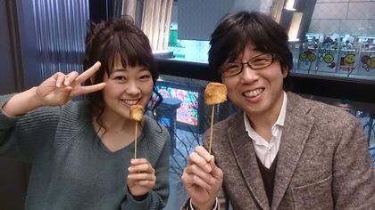 よるマチ!2016.1.13.JPG