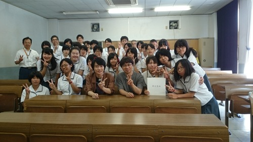 DSC_1477.JPG