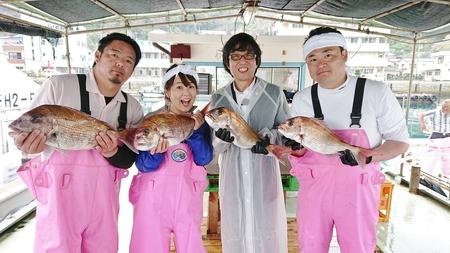 魚島1.JPG