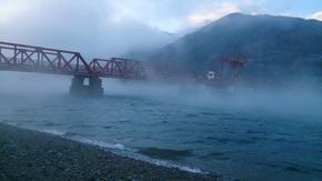 肱川あらし2.jpg