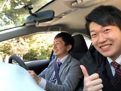 岩下さんと山田.jpg