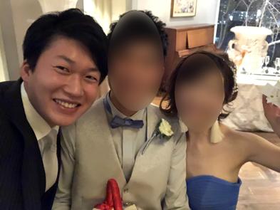 結婚式の写真.png
