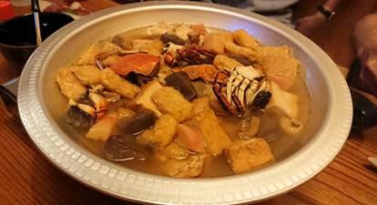 野村で食べた鍋.jpg