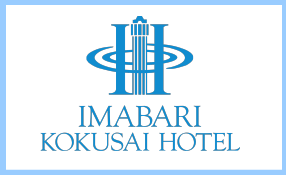 2016-imabari.png
