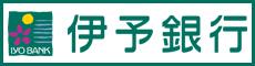 2017-03team-iyogin.jpg