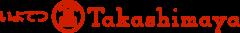 takashimaya-logo.png