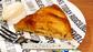 第614回放送 りんごのパンケーキ