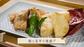 第647回放送 鮭と長芋の唐揚げ