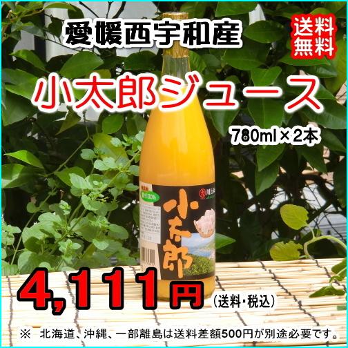 2013-08kotarou-j780-2-big.jpg